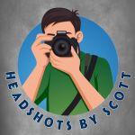Headshots By Scott